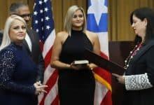 Photo of Hija de la gobernadora gana $5 mil mensuales en Corrección