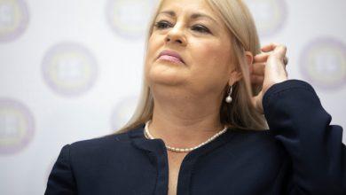 Photo of Gobernadora no descarta declarar estado de emergencia por violencia de género