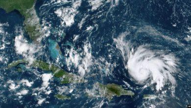 Photo of El gobierno no está preparado para la temporada de huracanes