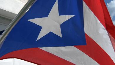 Photo of Veterana que le exigen quitar bandera de Puerto Rico asegura se trata de discrimen