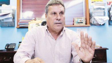 Photo of Alcalde de Vieques confirma un caso positivo de coronavirus