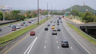 Photo of Intervienen con nueve vehículos por violar toque de queda