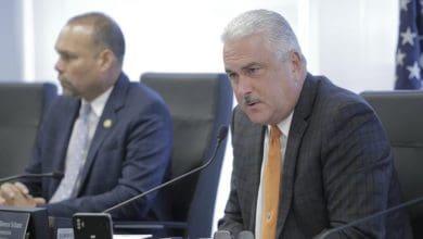 Photo of Senado publica enmiendas sugeridas al Código Civil