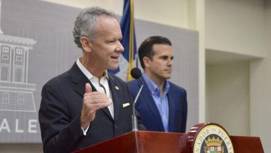 Photo of José Ortiz mantuvo comunicación con compañía dueña de Cobra