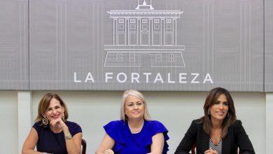 Photo of Gobernadora evalúa si existen fondos para declarar estado de emergencia