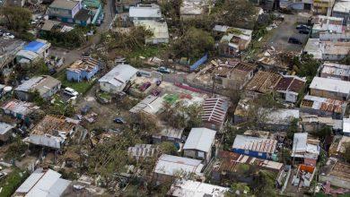 Photo of FEMA deja sin efecto regulación a fondos federales de reconstrucción
