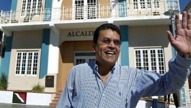 Photo of Alcalde reconoce credibilidad de Wanda Vázquez ha sido «altamente» afectada