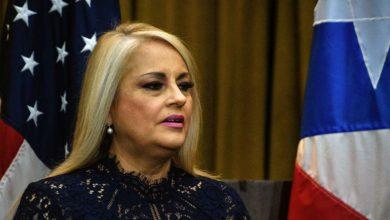 Photo of Wanda Vázquez parece no tiene intenciones de renunciar