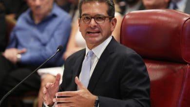 Photo of Divulgan declaración jurada que presentó Pierluisi ante la Cámara