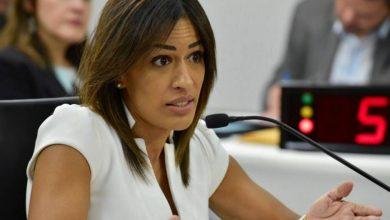 Photo of Nunca hubo orden de alerta ante emergencia de violencia de género