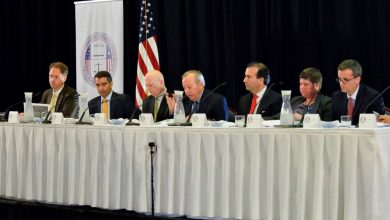 Photo of AAFAF acude al Supremo federal para respaldar validez de los miembros de la JCF