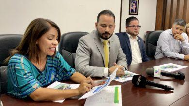 Photo of FEMA debe $43 millones en reembolsos a decenas de municipios