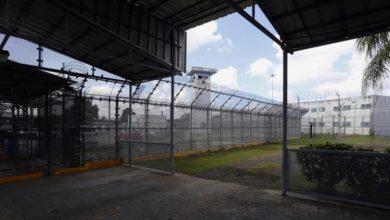 Photo of Investigan muerte de confinado en cárcel de Ponce