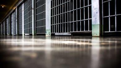 Photo of Buscan observadores para proceso electoral en cárceles