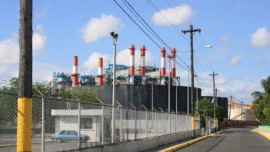 Photo of Ex líder de la UTIER asegura que Puerto Rico posee enemigos que afectan bolsillo de puertorriqueños tras posible aumento en factura de electricidad.