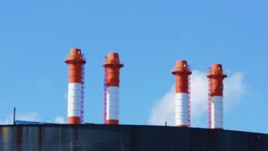 Photo of Advierten sobre aumento de la factura de luz de no eliminarse acuerdo con bonistas