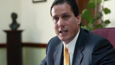 Photo of Alcalde de Moca endosa a Héctor Martínez para ocupar escaño en el Senado