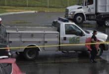 Photo of Confirman que en el NCF hay 9 cuerpos que no han sido identificados