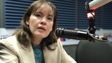 Photo of Tranquila exsecretaria de Familia tras archivo de querella en su contra
