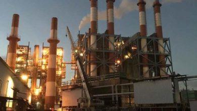 Photo of AEE instala tres mega generadores en Palo Seco
