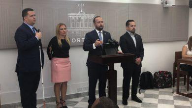 Photo of Omar Marrero niega que Tesoro haya pedido plan para eliminar arbitrio a foráneas