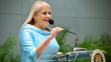 Photo of Opinan que Wanda Vázquez no tiene break para el 2020