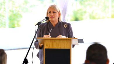 Photo of Gobernadora nombra secretario de Recursos Naturales y Ambientales