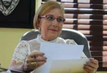 Photo of En cuarentena alcaldesa de Loíza por contacto con positivo a COVID-19