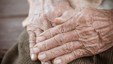 Photo of Autoridades investigan alegado maltrato de envejeciente en hogar de Moca