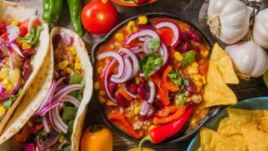 Photo of A días de que comience la tasa reducida de 7% en el IVU en alimentos preparados