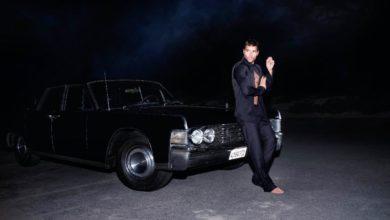 Photo of Ricky Martin anuncia segunda función de su concierto