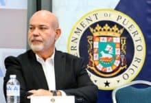 Photo of Johnny Méndez pide extraordinaria para cambiar fecha de primarias