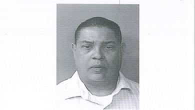 Photo of Contratista de paneles solares enfrenta cargos por fraude