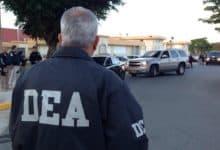 Photo of Exjefe de la DEA: «Puerto Rico está en camino a convertirse en un narcoestado»