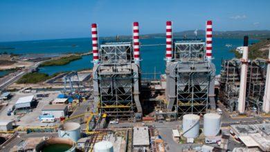 Photo of Gerenciales de la AEE truenan contra acuerdo de privatización