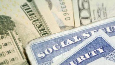 Photo of Seguro Social anuncia aumento para el 2020