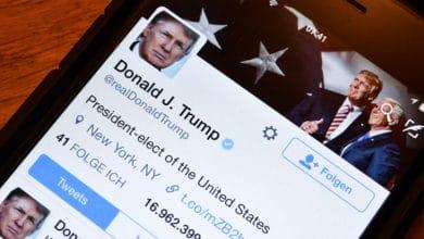 Photo of Twitter prohibe los anuncios políticos en todo el mundo