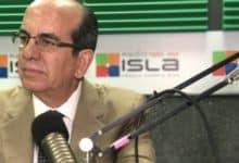 Photo of Acevedo Vilá: «Me hago disponible para la comisaría residente»