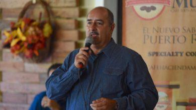 Photo of Carlos Flores reconoce que nueva orden no beneficiará a los ganaderos