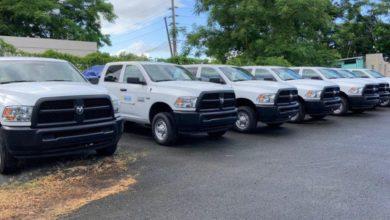 Photo of Salud adquiere nuevos equipos para control de mosquitos
