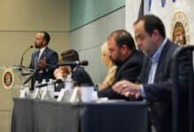 Photo of Lo que se sabe sobre los nuevos poderes del director de AAFAF