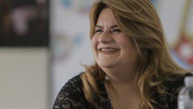 Photo of Jenniffer González presentará hoy otro proyecto de status