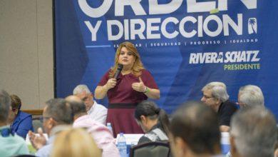 Photo of Comisionada residente dice será difícil que se apruebe enmiendas a PROMESA