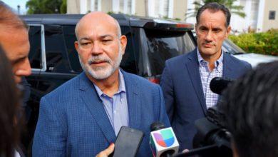 Photo of Presidente de la Cámara se expresa sobre nuevo Código Civil