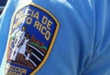 Photo of Policía encuentra cadáver de mujer que se presume murió ahogada en playa de Condado