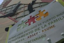 Photo of Renuncian trabajadores sociales del Departamento de la Familia por bajos salarios