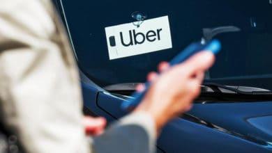 Photo of Otro conductor de Uber es víctima de «carjacking» en Bayamón