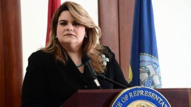 Photo of Jenniffer González anuncia $4.7 millones por parte de Salud federal