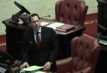 Photo of Juan Dalmau propone cambios urgentes a la Constitución