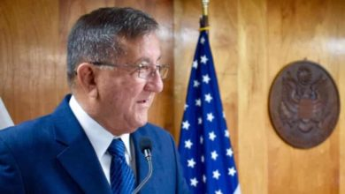 Photo of Satisfecho el alcalde de Lares tras archivo de querella ante la OPFEI